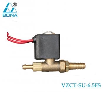 VZCT-6.5FS