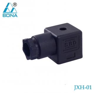 JXH-01