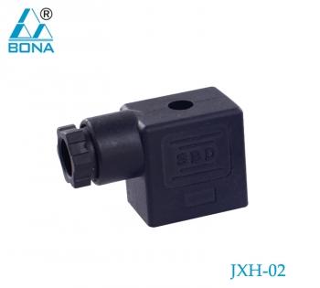 JXH-02