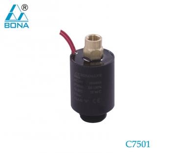 C7501