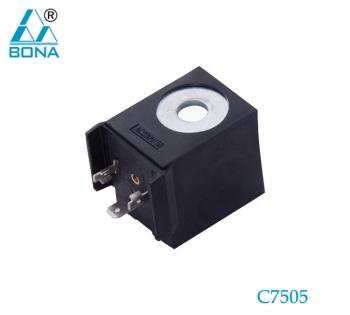C7505