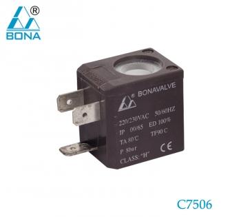 C7506