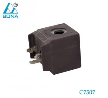 C7507