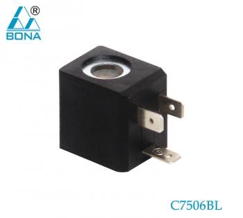 C7506BL
