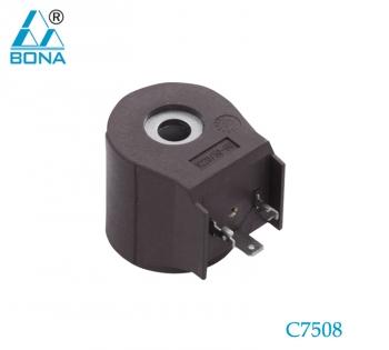 C7508