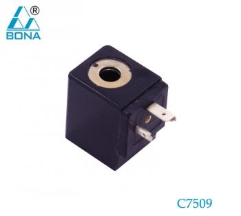 C7509