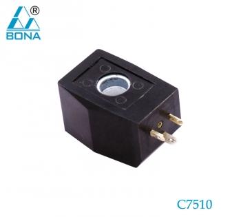 C7510