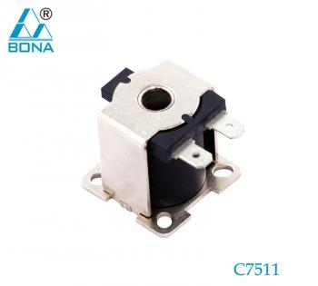 C7511