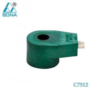 C7512