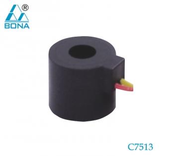 C7513