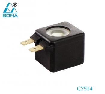 C7514