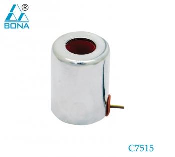 C7515