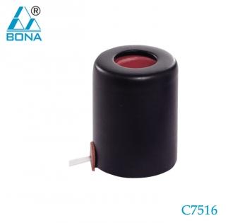C7516