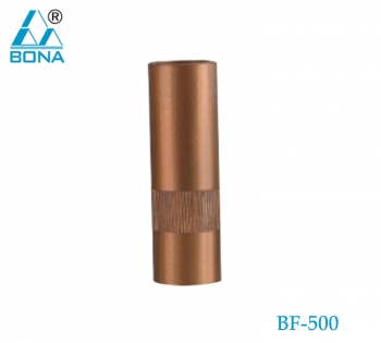 BRASS GAS HEATER MEGNATIC VALVE BF-500
