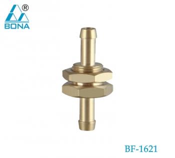 BRASS GAS HEATER SOLENOID VALVE BF-1621