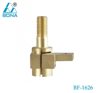 brass patio heater megnetic valve BF-1626