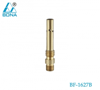 brass gas heater megnatic valve BF-1627B