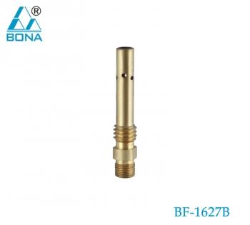 BRASS GAS HEATER MEGNATIC VALVE BF-1627B