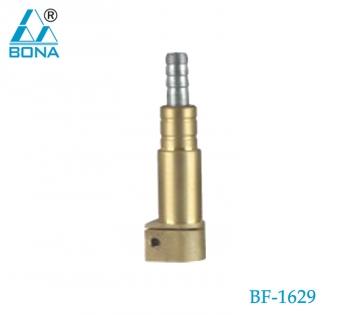 BRASS PATIO HEATER MEGNETIC VALVE BF-1629