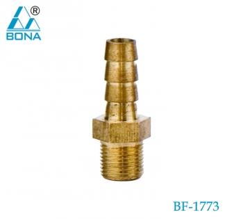 BRASS PATIO HEATER MEGNETIC VALVE BF-1773