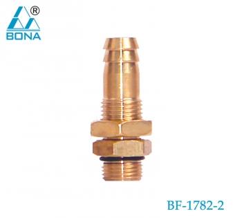 PATIO HEATER MEGNETIC VALVE BF-1782