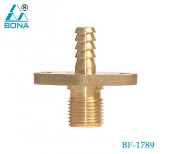 BRASS PATIO HEATER MEGNETIC VALVE BF-1789