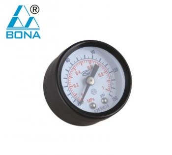 Pressure gauge PG-01