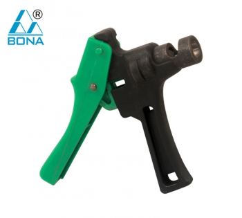 HOSE PERFORATING GUN