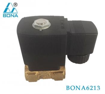 DIAPHRAGM SOLENOID VALVE-BONA6213