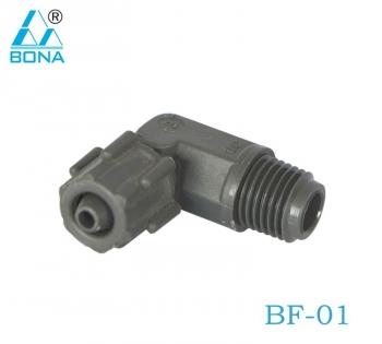 BF-01