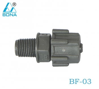 BF-03