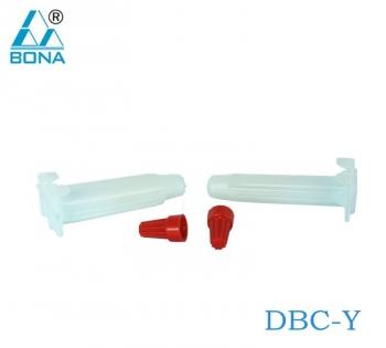 DBC-Y
